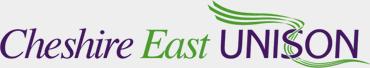 Cheshire East UNISON
